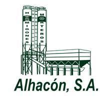 Alhacon